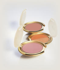 Jane Iredale Mineral Makeup - Pressed Powder, No Chemical Preservatives
