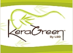 Keragreen Smoothing Treatment