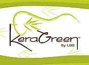 Keragreen Smoothing Better Than Brazilian Blowout