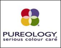 Pureology Color Care