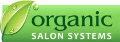 Organics Salon Systems